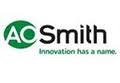 ao-smith-logo.png